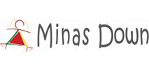 Minas Down