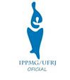 IPPMG/UFRJ
