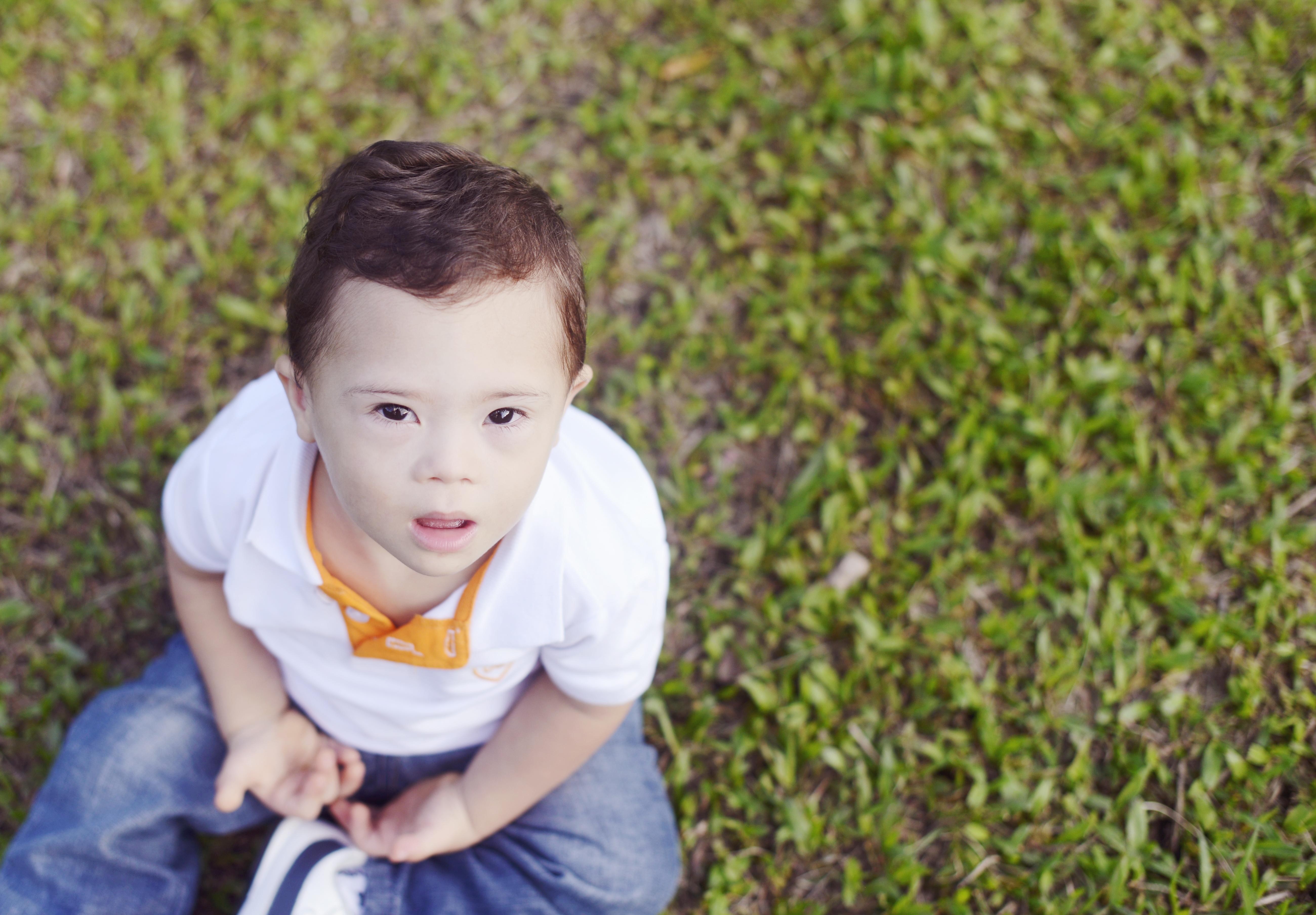 Desenvolvimento e inclusão da criança autista na educação infantil 5