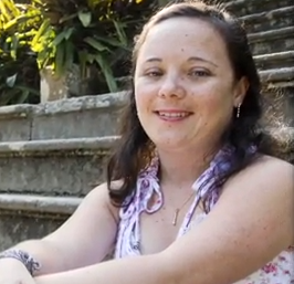 Hábitos saudáveis para pessoas com síndrome de Down