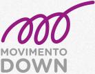 logo_movimento_down