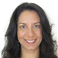 Christiane Aquino