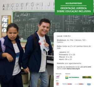 Permanente-OAB-Educação-7