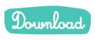 Botão de download.