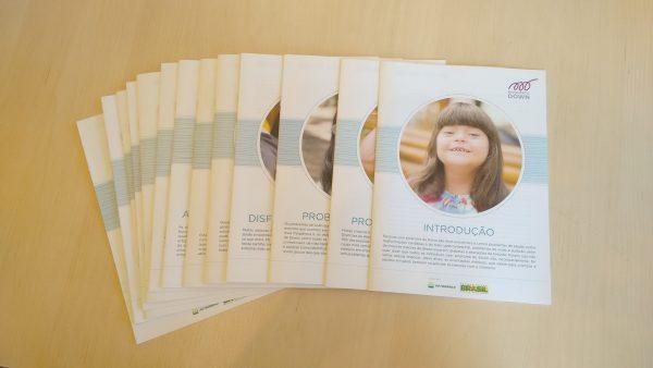 Coleção Completa- Cadernos de Saúde