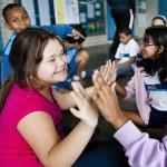 Criando uma sala de aula inclusiva