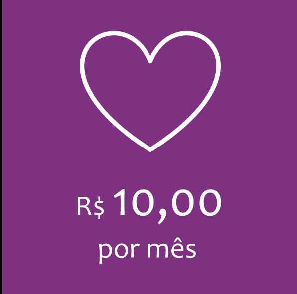 R$ 10,00