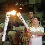 Olimpíadas Rio 2016 e a presença das pessoas com deficiência