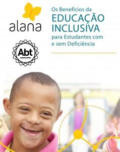 Pesquisa: Os benefícios da educação inclusiva para estudantes com e sem deficiência