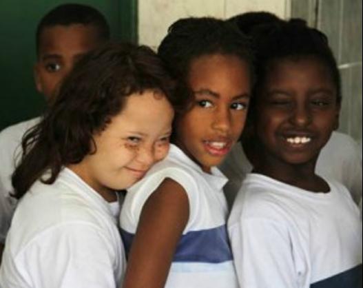 Parecer de Comitê da ONU  sobre educação inclusiva