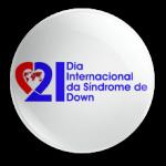 Programação do Dia Internacional da Síndrome de Down 2018