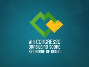 Vem aí o VIII Congresso, em Maceió, Alagoas, de 26 a 28/10