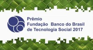 Movimento Down é certificado como Tecnologia social pela Fundação Banco do Brasil
