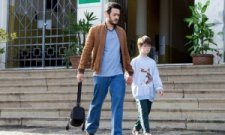 """Comentário sobre o filme """"O Filho Eterno"""""""