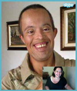 Entrevista com Erlon Consuelo, leitor ávido que sonha com um país melhor