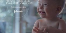Guia de mídia sobre síndrome de Down