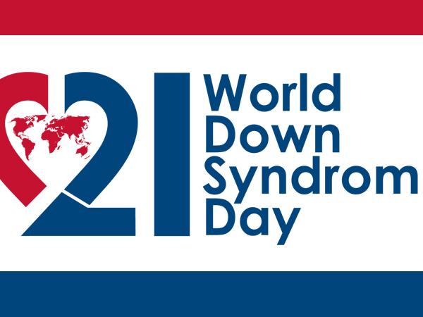 Dia Internacional da Síndrome de Down na ONU em Genebra e Nova York – 21/3/2018