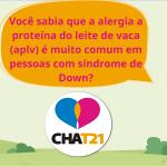 Chat21 Informa