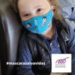 #mascarasalvavidas
