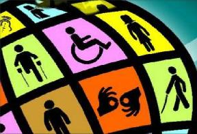 Guia: Abordagem policial a pessoas com deficiência baseada nos direitos humanos