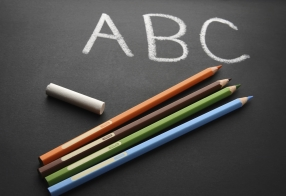 Iniciativa promete trazer avanços para a educação inclusiva. Crédito da imagem: iStock