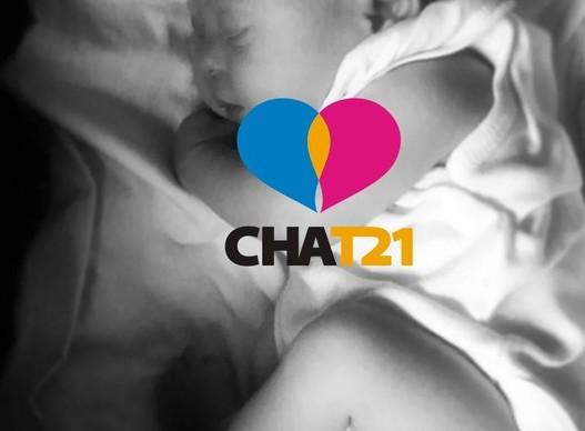 Webinars gratuitos CHAT21