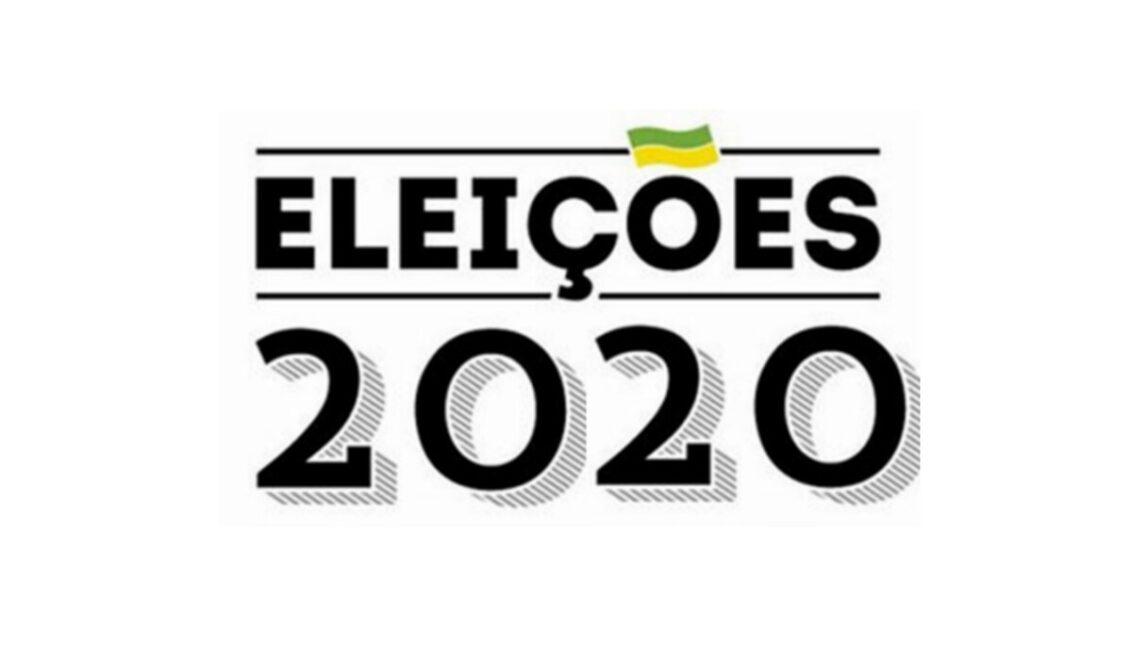 Candidatos com síndrome de Down disputam eleições pela primeira vez